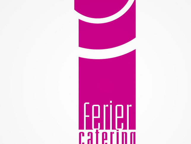 Ferier catering